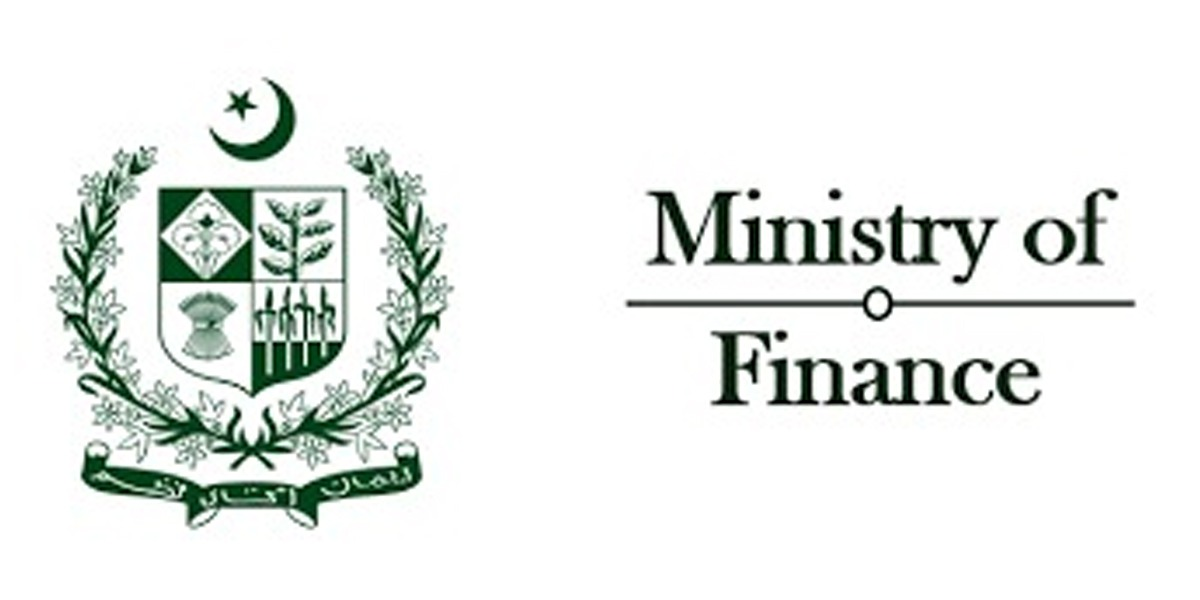 Federal Secretariat Employees Announce To Protest In front Of Finance Ministry
