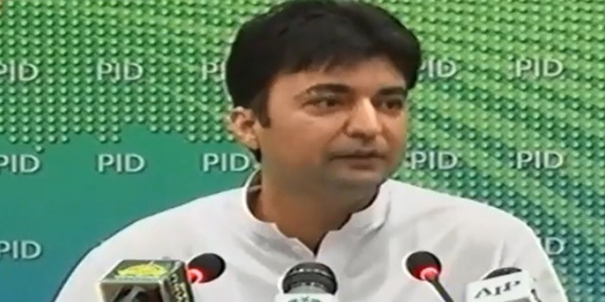 Money received by Sindh falls prey to fake accounts