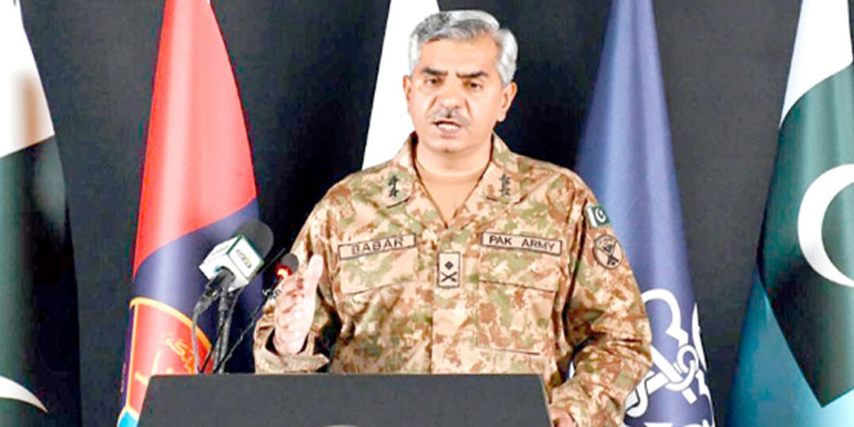 Violent incidents on Pak-Afghan Border is meant to derail Peace Process