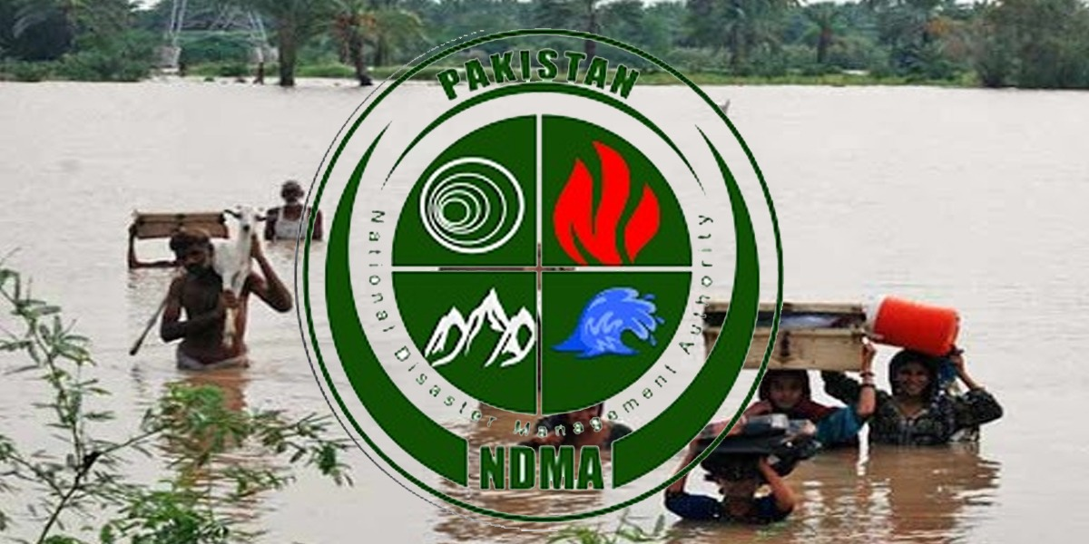 NDMA seeks help from UN agencies to assess flood-affected areas