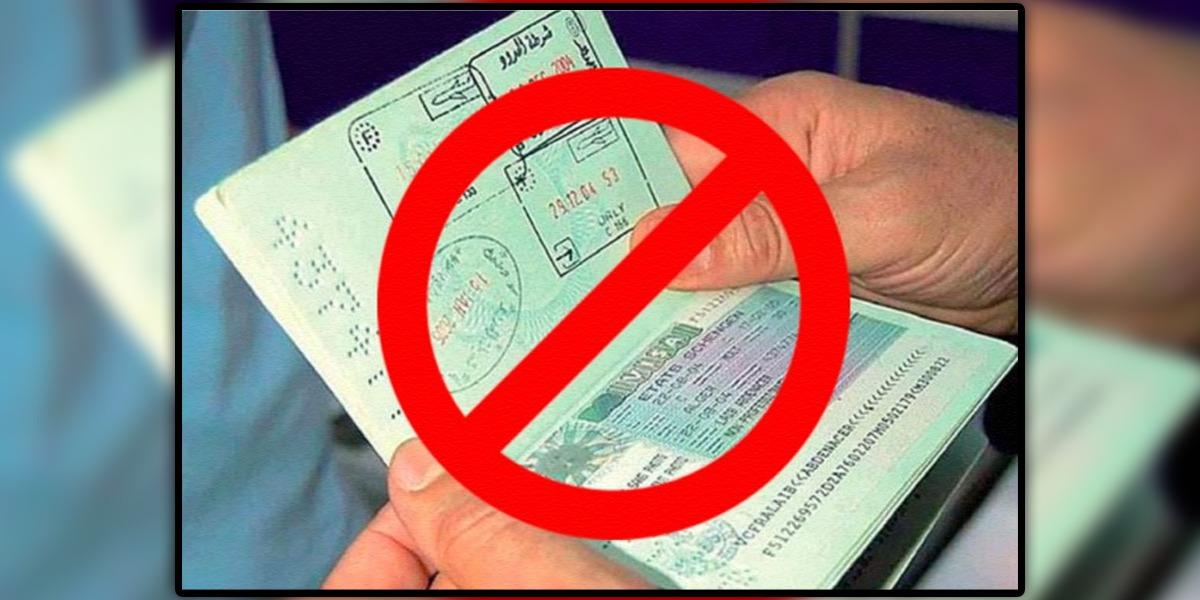 Kuwait: 127,000 expatriates deprived of residency permits