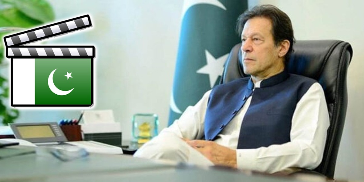 PM Directs To Present Road-Map For Revival Of Cinema Industry