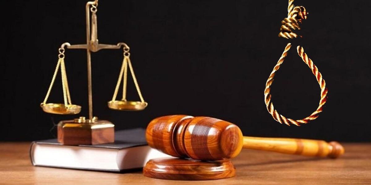 Sahiwal: Child Rapist Sentenced to Death Three Times