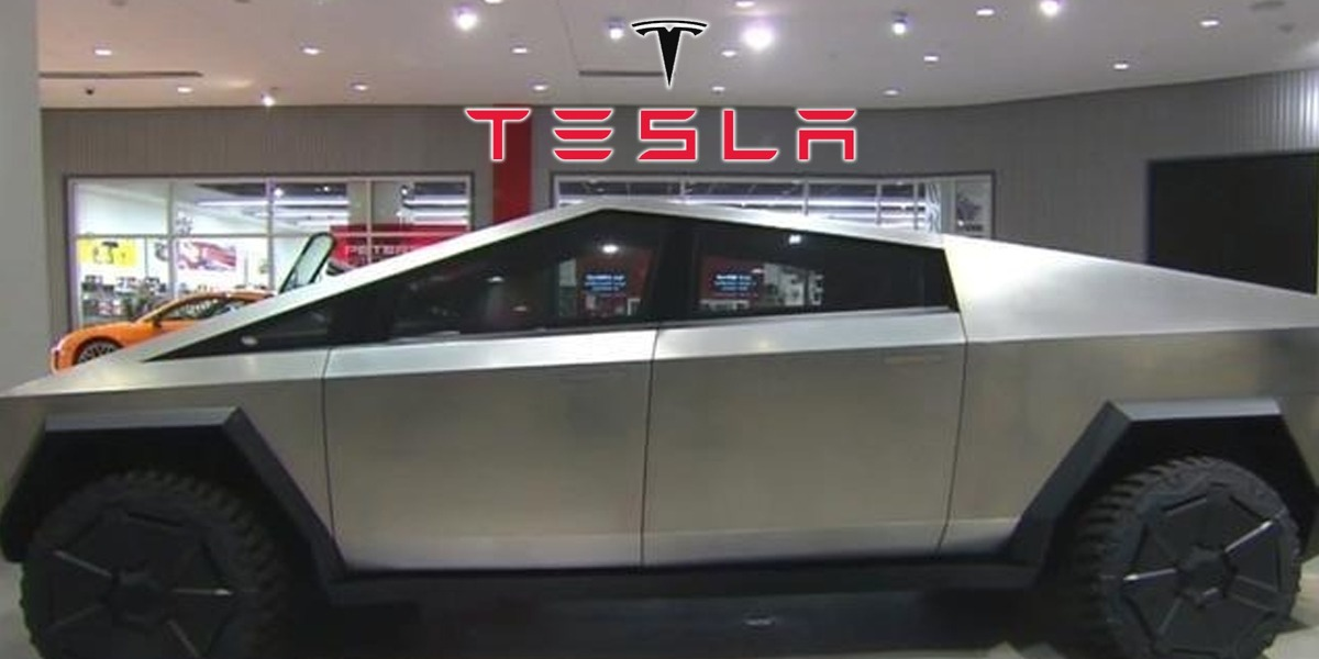 Tesla TO Make Electric Car That Can Travel 500 Miles On Single Charge