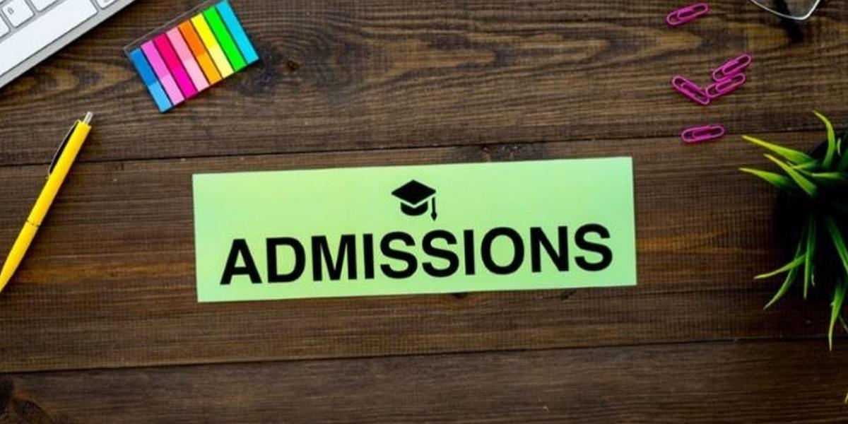 Intermediate Admissions: Sindh Announces Procedure