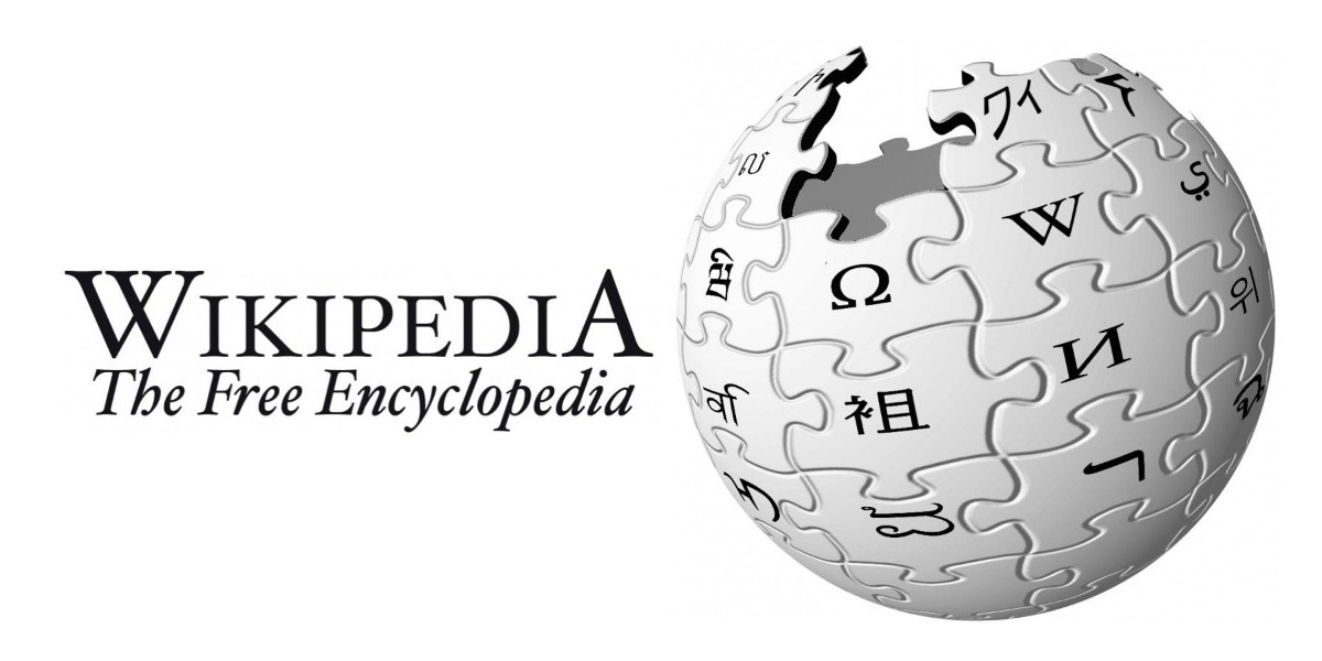 Wikipedia Is All Set To Revamp After A Decade