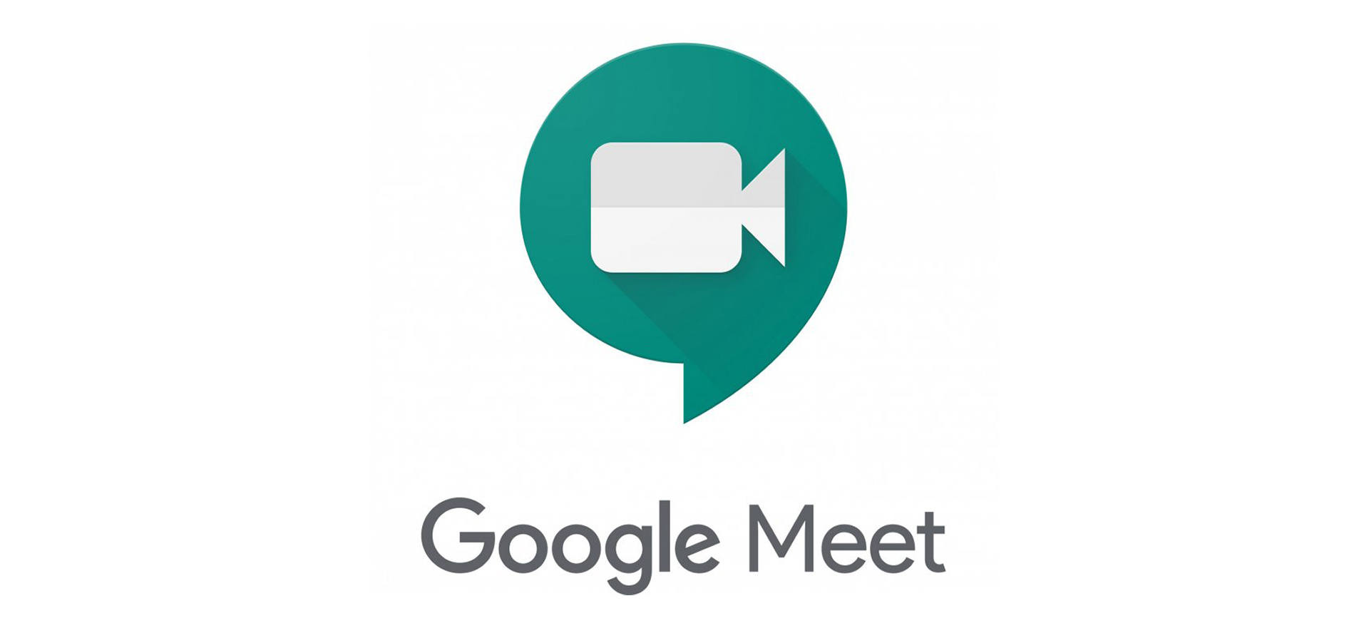Google Meet Free Extension To End On September 30
