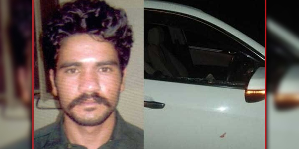 Motorway Rape Case: Arresting Main Accused Abid Becomes 'Mission Impossible' For Police