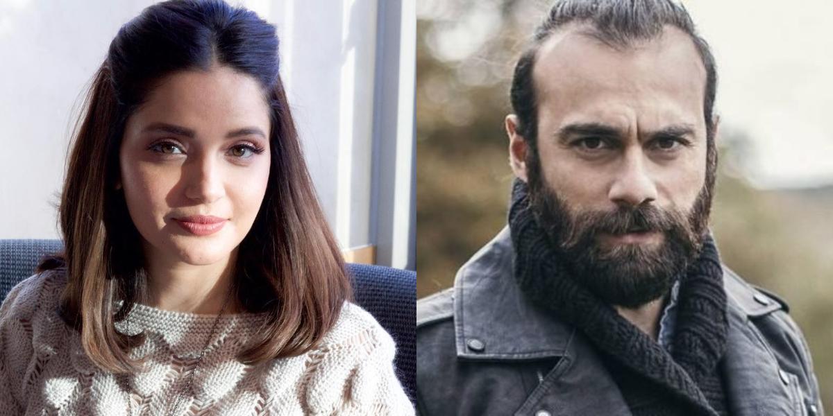 Why Armeena Khan is not interested in meeting Cavit Çetin Güner?