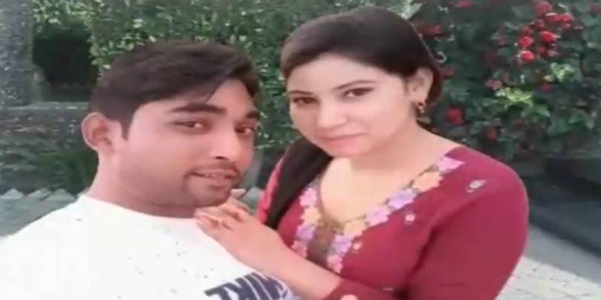 Couple commits suicide in Jaranwala