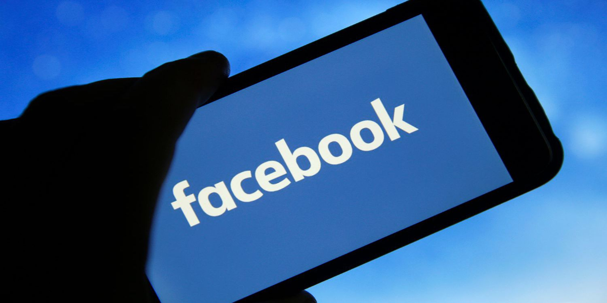 Facebook Revises COVID-19 Ads Policy