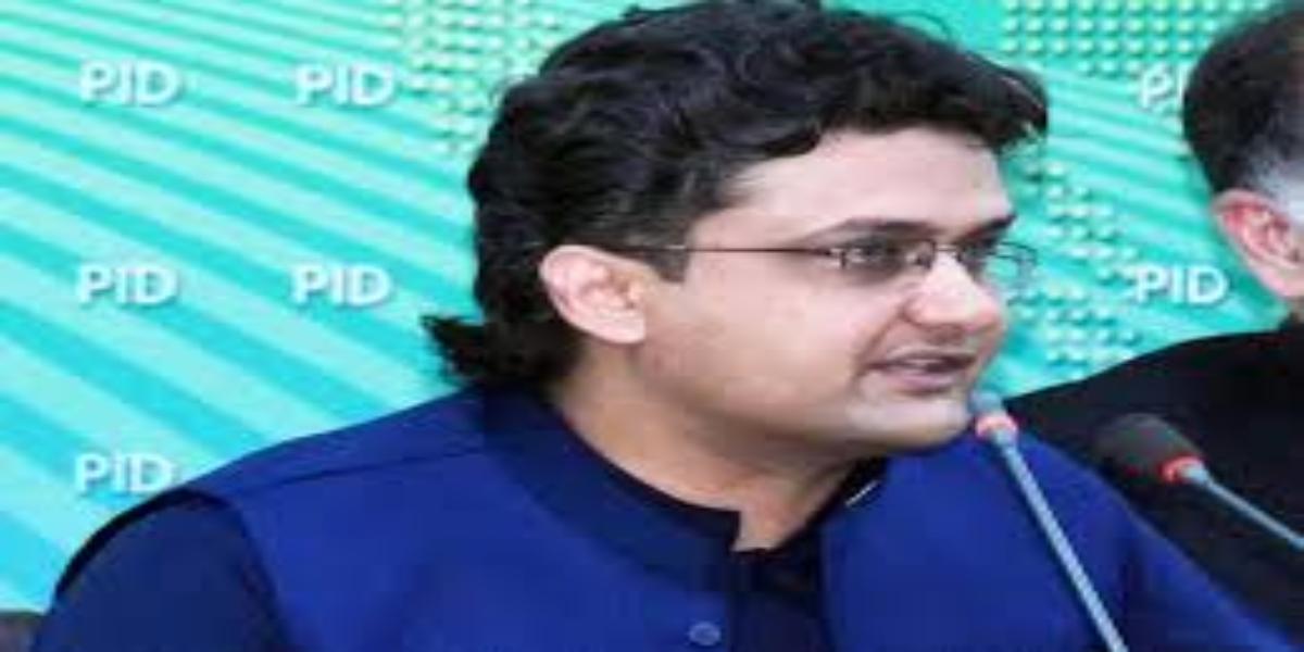 Pakistan to create sex offenders database, Senator Faisal Javed Khan