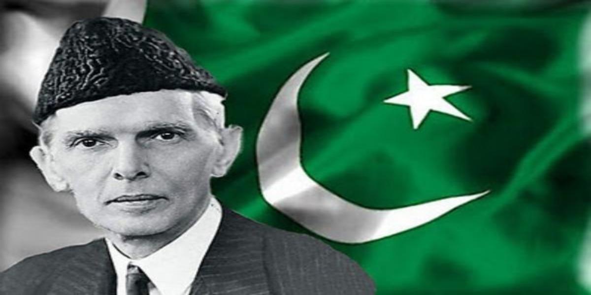 Quaid-e-Azam's 72nd death anniversary to observe today