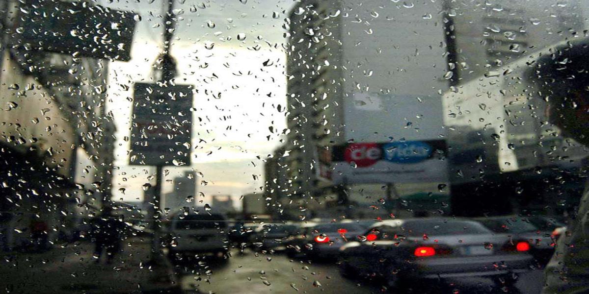 Karachi Weather: Met Dept. Predicts Light Drizzle, Cloudy Weather