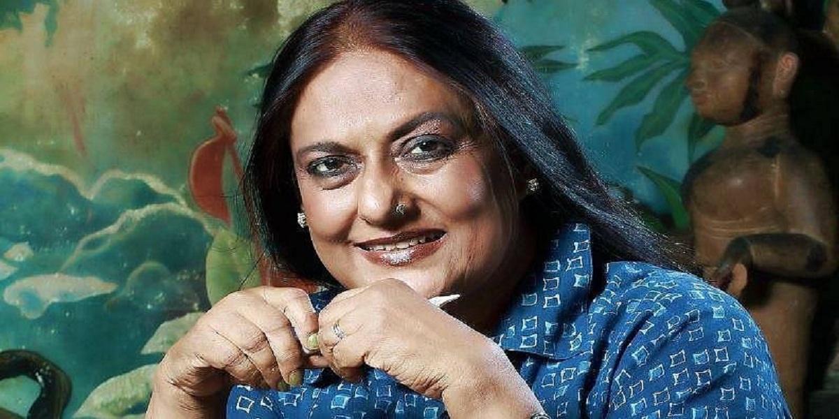 Sharbari Datta found dead
