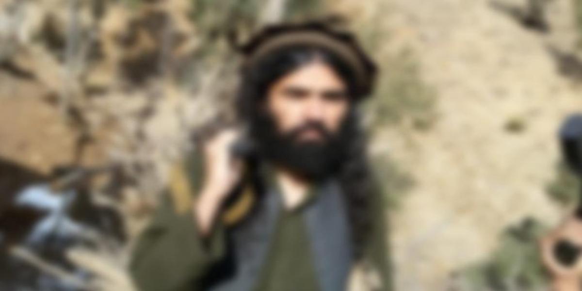 Four terrorists killed in Waziristan operations : ISPR