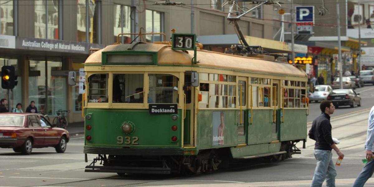 tram-service-to-run-in-karachi