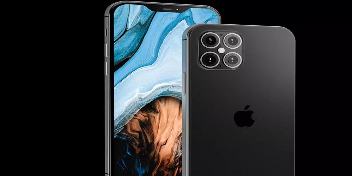 iPhone 12 Exposed Latest Leaks