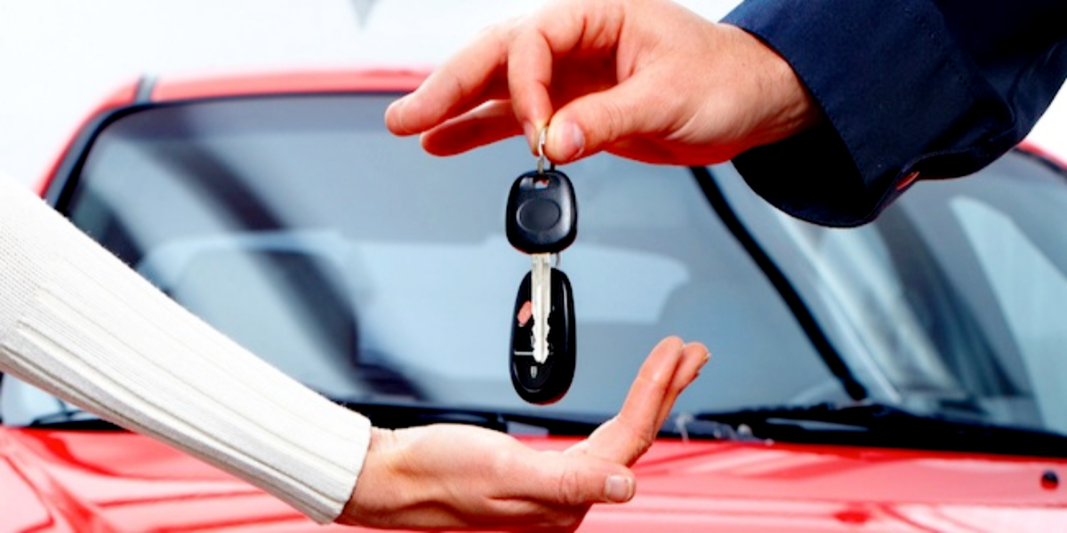 Pakistan, Buying Cars Becomes Cheaper
