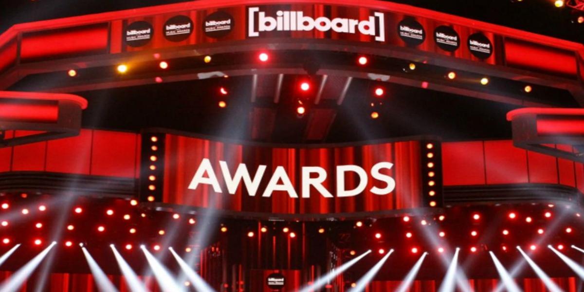 Billboard Awards 2020