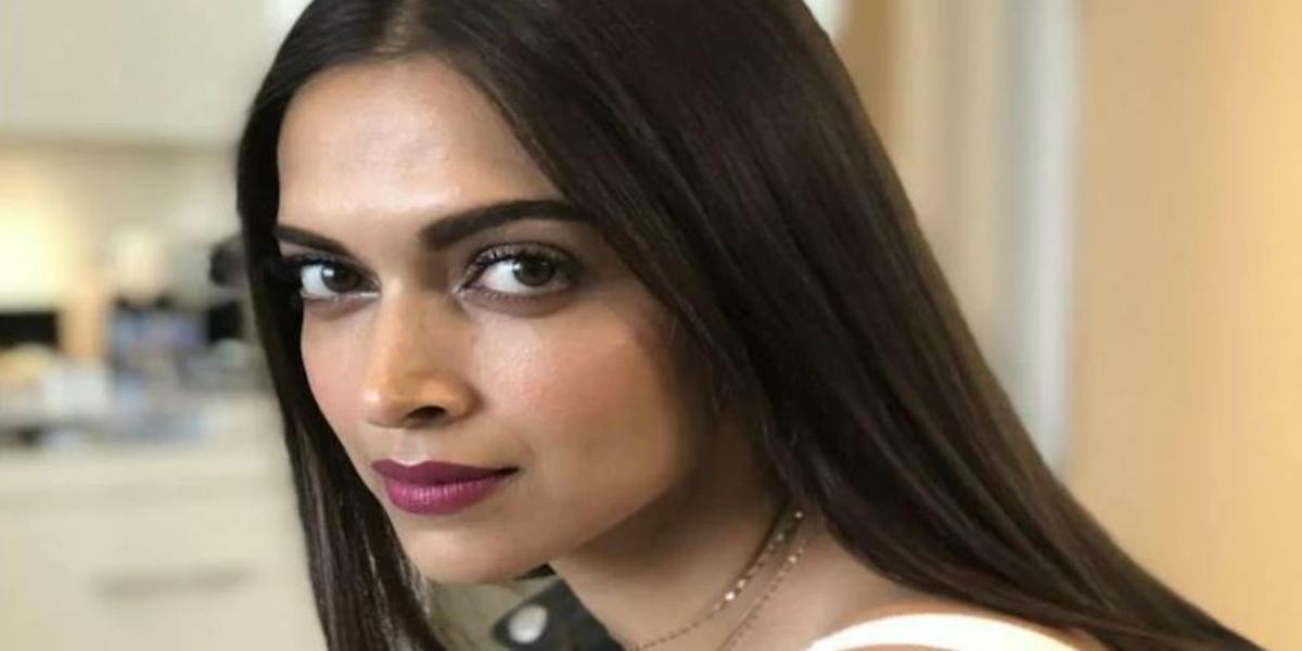 Deepika Padukone drugs nexus case