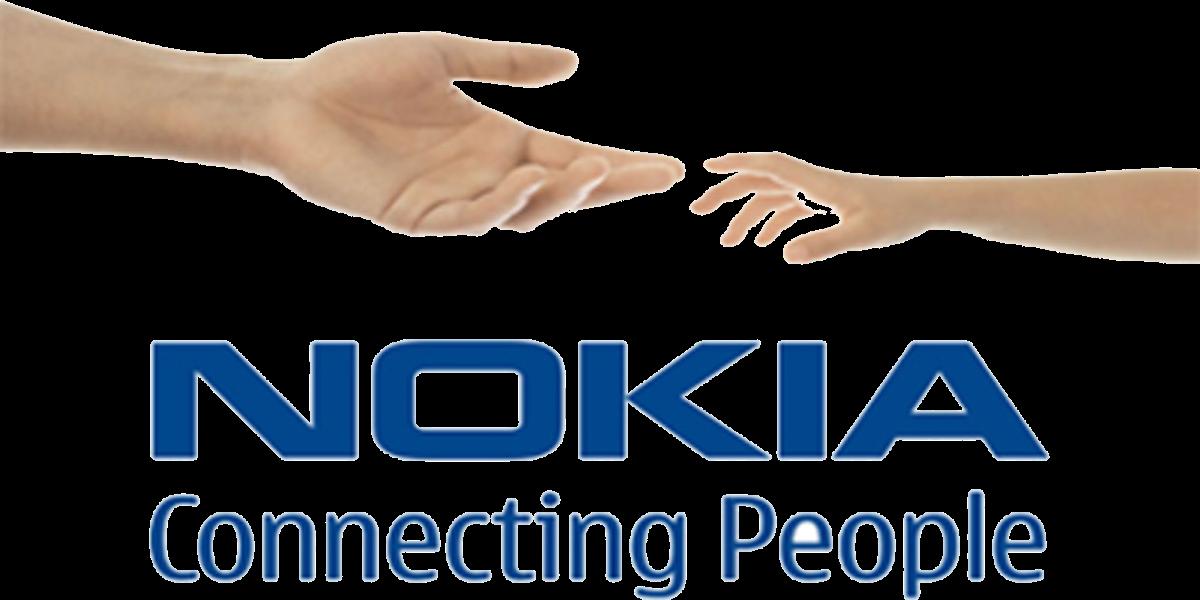 Nokia's
