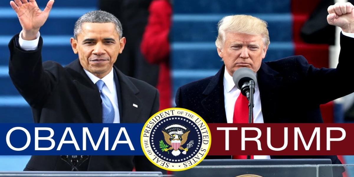 US electoral
