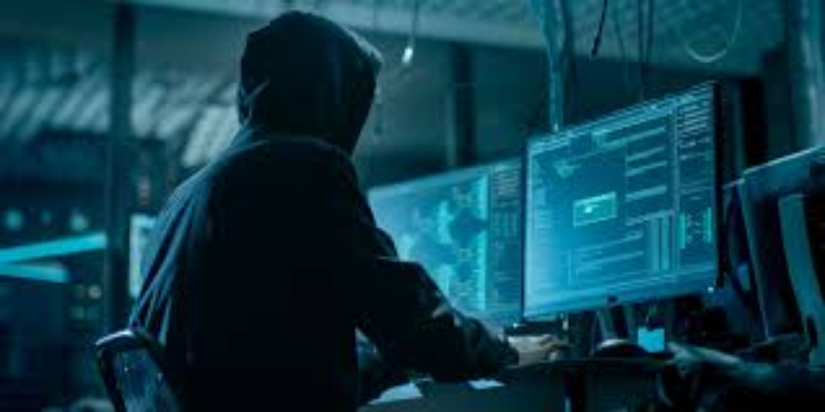 Digitonics Scam Cartel   Latest Updates On Digitonics Money Laundering And Fraud Case
