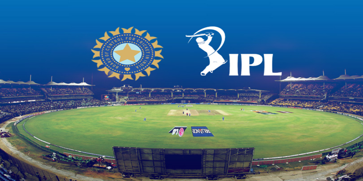 IPL 2020 match fixing