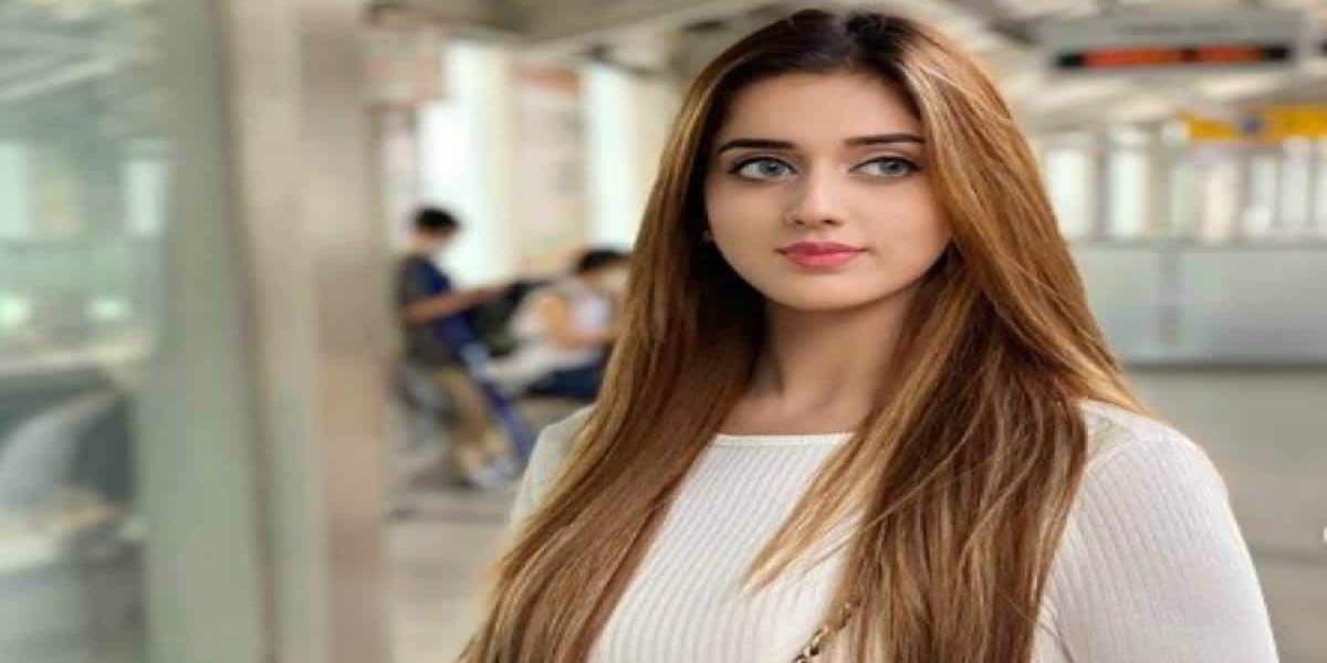 Jannat Mirza new photo