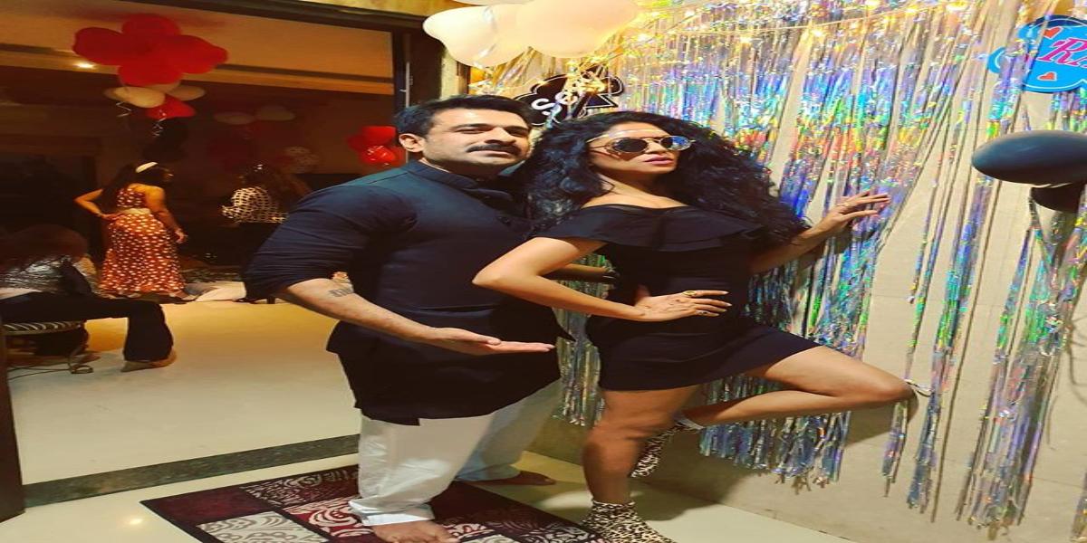 Bigg Boss 14: Kavita Kaushik Slammed For Wishing Birthday To Ejaz Khan