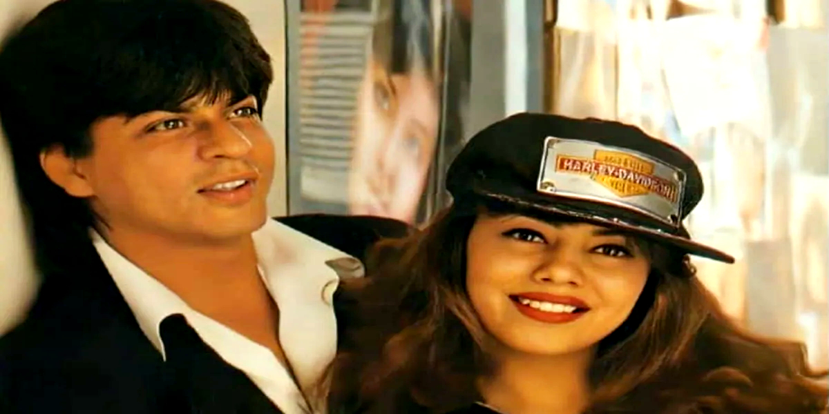Shah Rukh Khan Talked About His Financial Crisis
