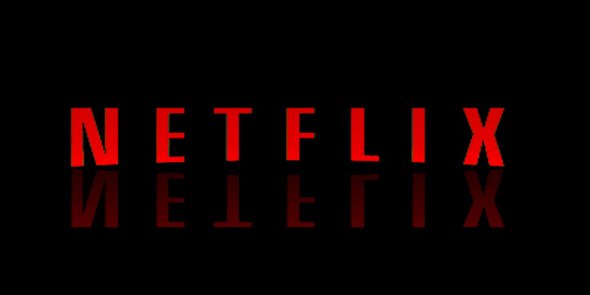 Netflix Subscribers Exceed 200 Million Amidst Lockdown Due To Pandemic