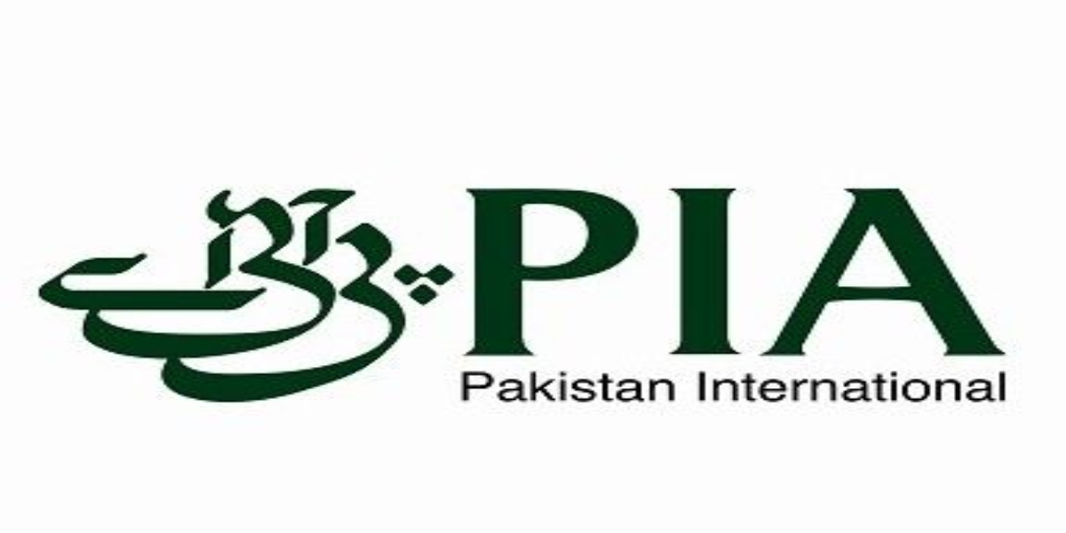 PIA Suspends Flight To China After Passenger Tests Positive For COVID