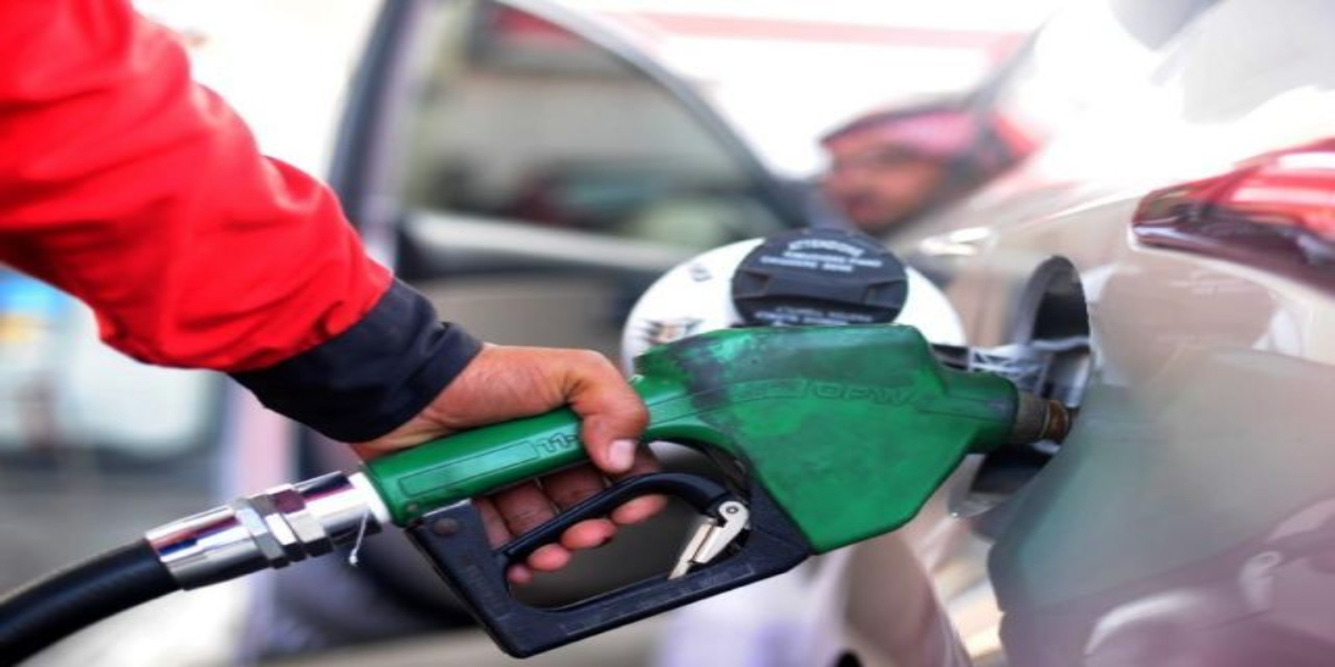 Price Of Petroleum Products In Pakistan Rises