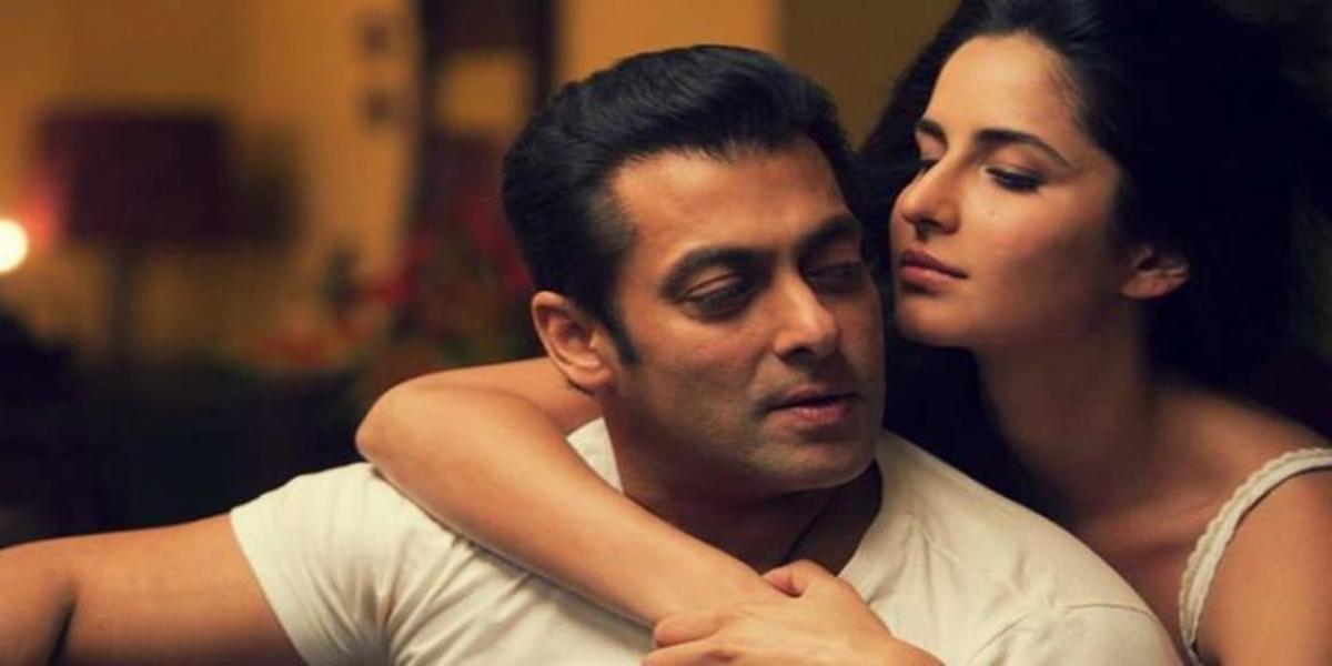 Salman Katrina breakup
