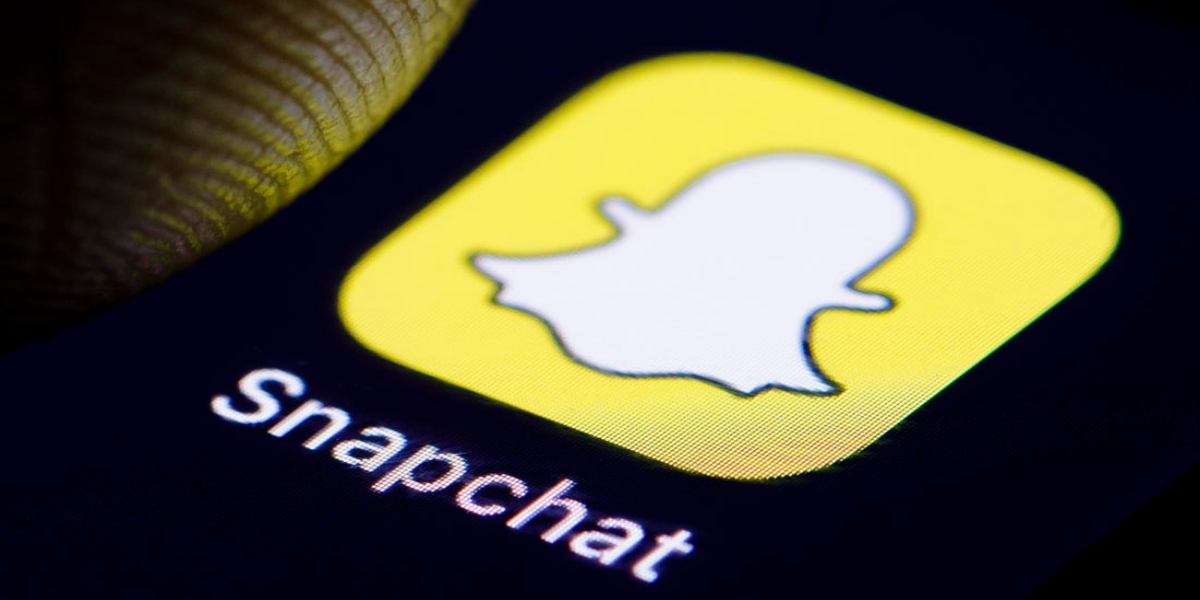 Tired of Snapchat application crashing? Update it now!