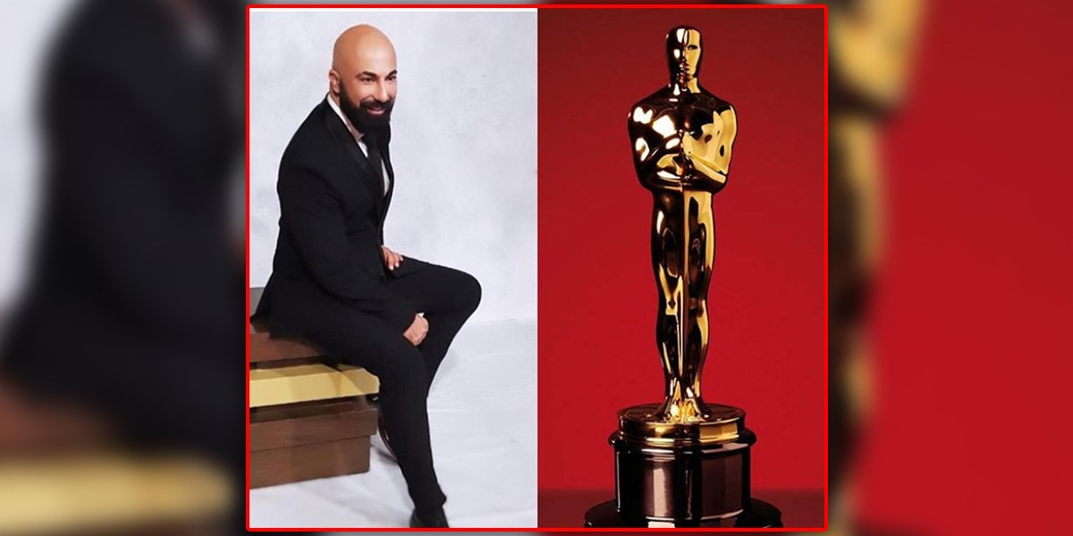 HSY Oscar Committee