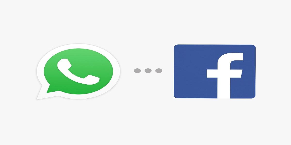 Facebook WhatsApp Business