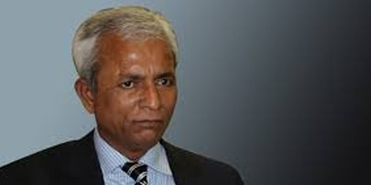 PMLN Leader Nihal Hashmi's Son Gets Into Quarrel In Malir