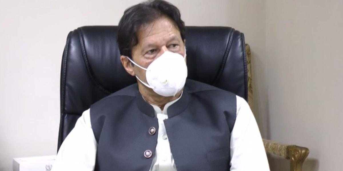 PM Imran Postpones Increase In Electricity And Gas Prices