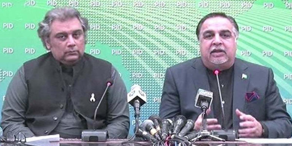 Sindh's Bundal Island will Outdo Dubai: Sindh Governor