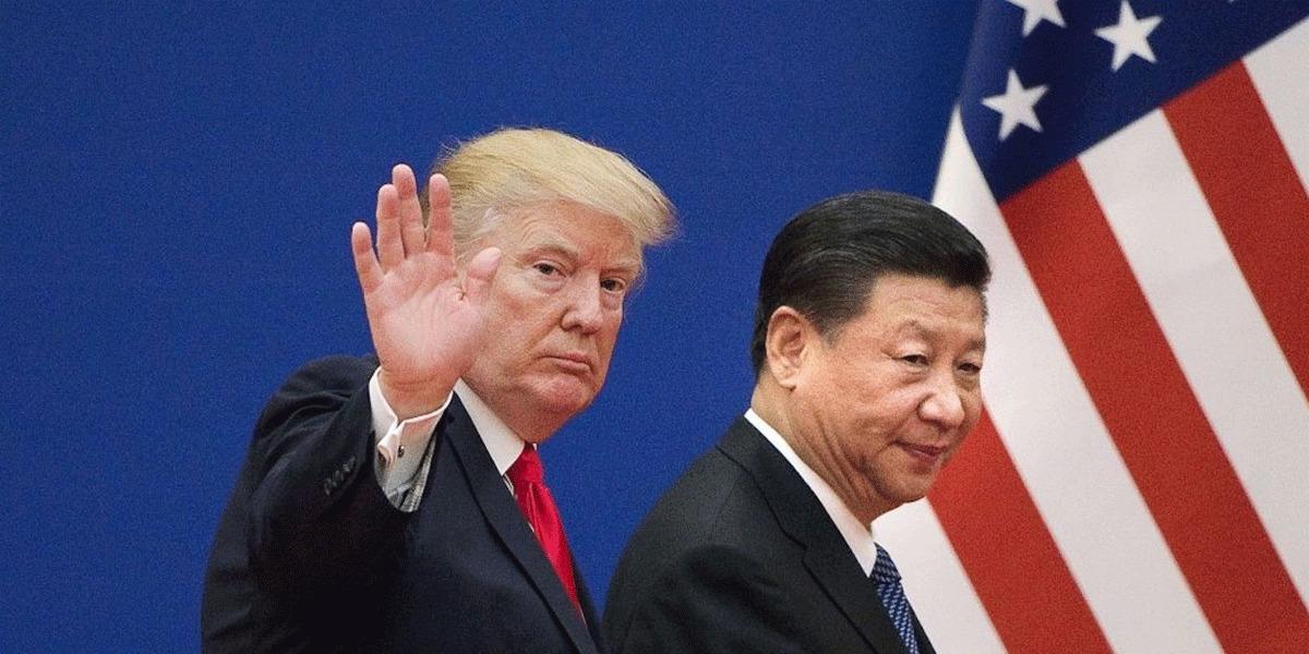 New Sanctions On Hong Kong, China Threatens US To Retaliate
