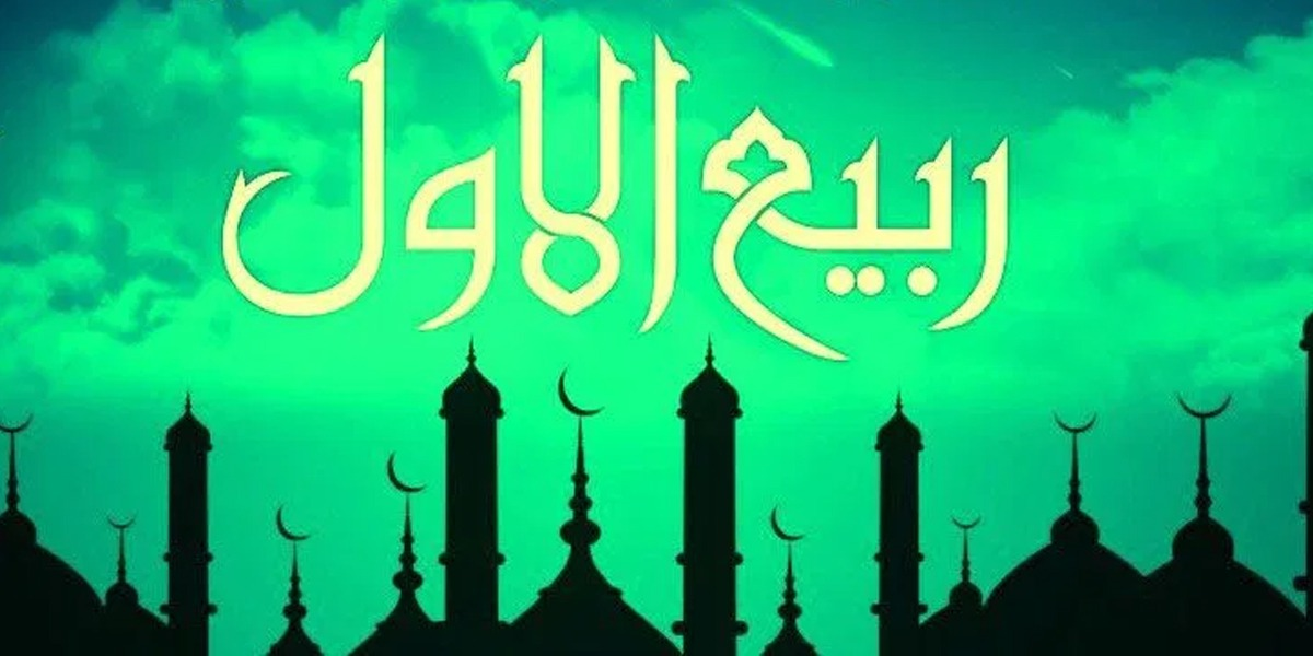 Moon Not Sighted, 12 Rabi-ul-Awal Will Be Observed On 30th October