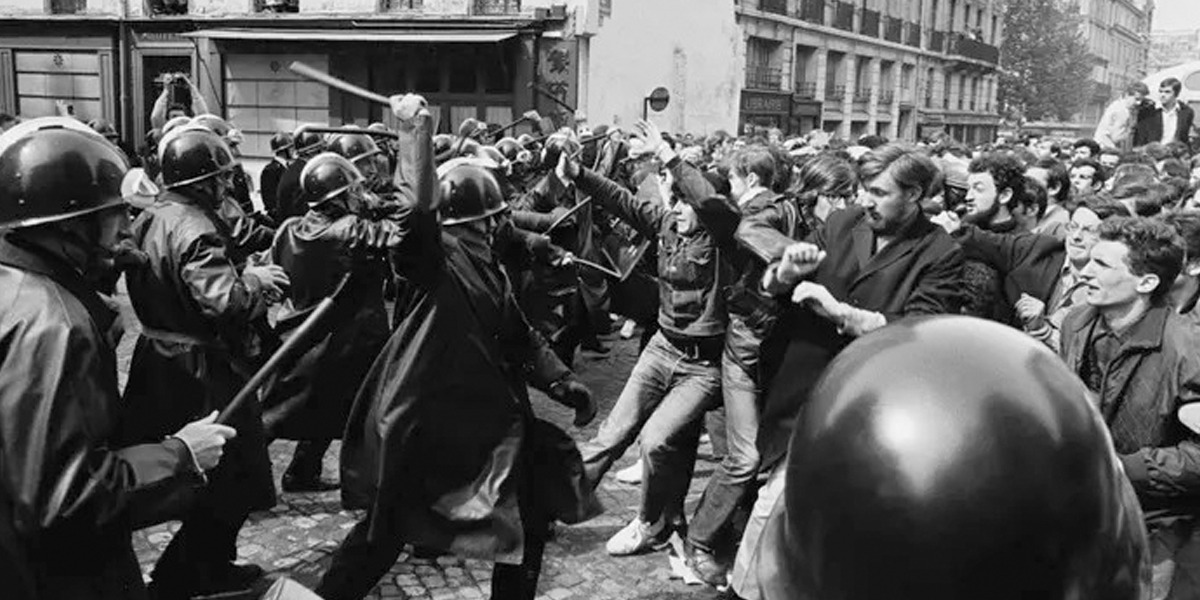Paris Massacre: 400 Algerians Murdered By French Police Being Remembered Today