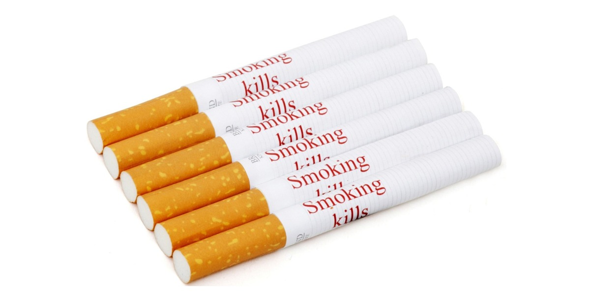 Govt To Increase Current Rate Of FED on Cigarettes, Other Harmful Items