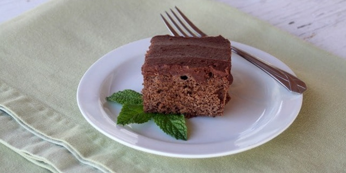 Chocolate Brownies: Satisfy Your Cravings With This Yummylicious Recipe
