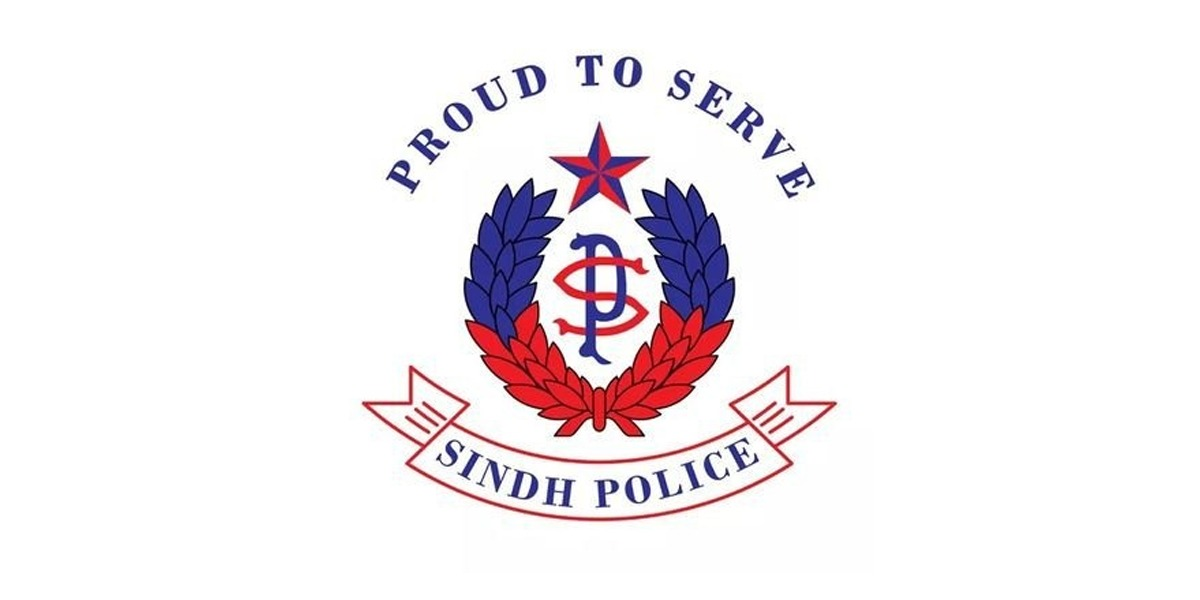 Sindh Police Expresses Gratitude To COAS For Promptly Ordering An Inquiry