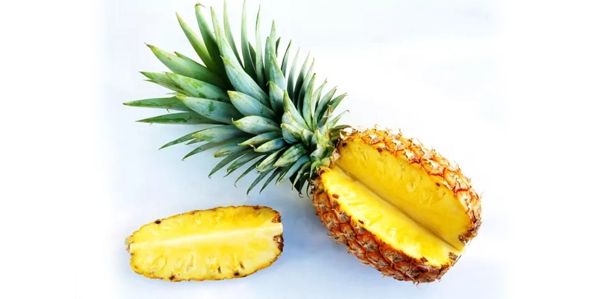 Pineapple: Know Impressive Benefits Of This Nutritious Fruit