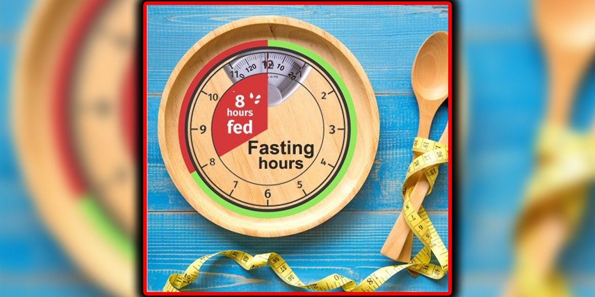 Intermittent Fasting: Why It So Popular For Weight Loss?